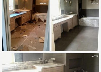 before-after-construction-clean