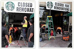 clean-up-project-starbucks