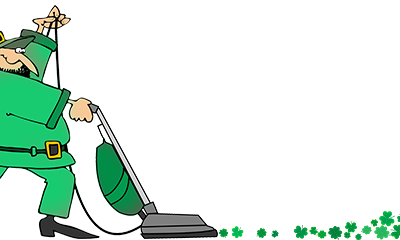Green Cleaning Products vs Traditional Cleaning Products